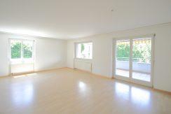 Wunderschöne 4,5 Zimmerwohnung   ruhige Lage mit Weitblick   Vaduz