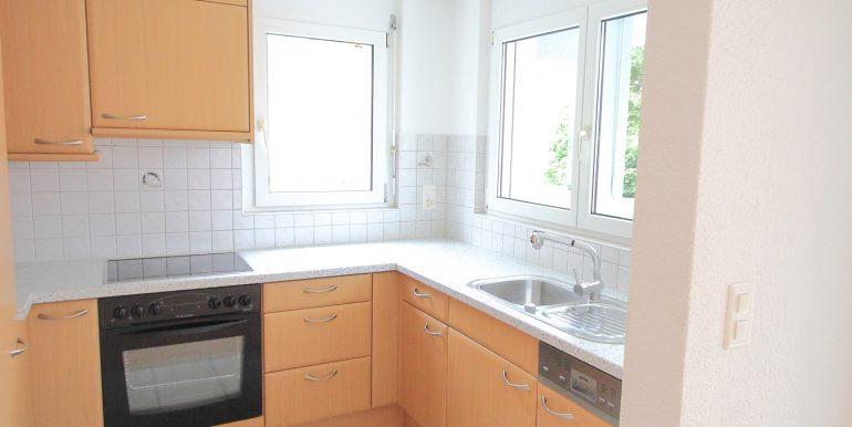 Mauren Küche1