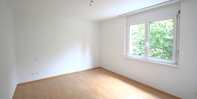 Mauren Schlafzimmer