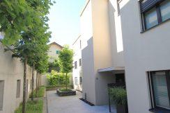 Moderne & hochwertige 4,5 Zimmerwohnung | Top Lage | Schaan