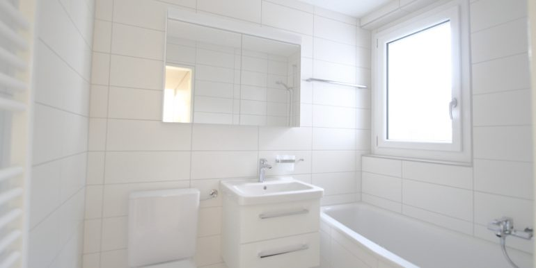 Badezimmer2 Gapetsch