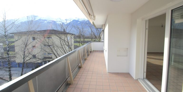 Balkon2 Gapetsch