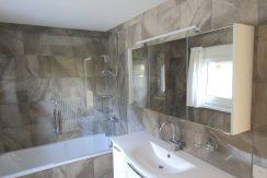 Renovierte 4,5 Zimmerwohnung | ruhige Lage | Schaan