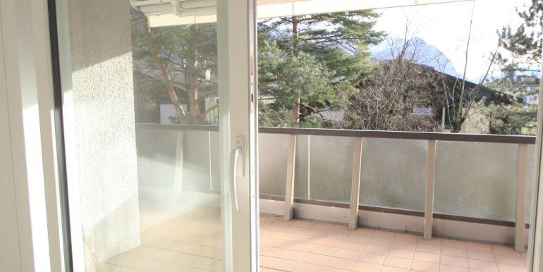 balkon 1 2.og