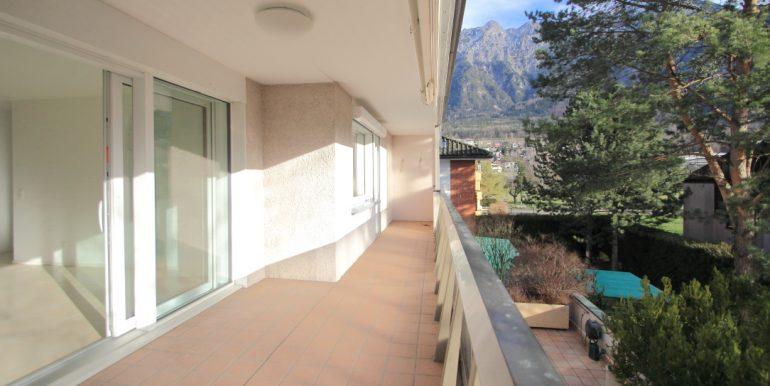 balkon 2 2.og