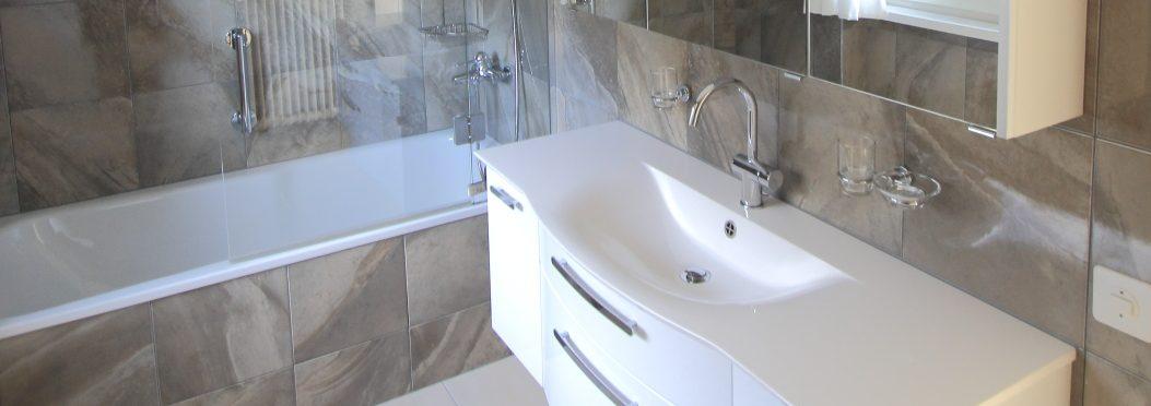 Renovierte 4,5 Zimmerwohnung   ruhige Lage   Schaan