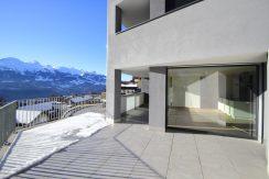 Traumhafte 3,5 Zimmerwohnung an zentrumsnaher Lage |  Triesenberg