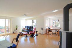 Grosszügige & helle 4,5 Zimmerwohnung | Weitblick | Triesenberg
