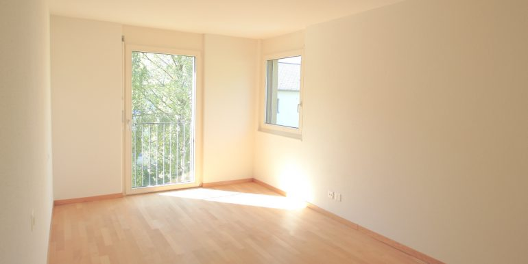Zimmer2.1
