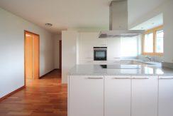 Charmante 4,5 Zimmerwohnung   ruhige & praktische Lage   Mauren