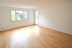 Preiswerte & gemütliche 4,5 Zimmerwohnung mit Charme | Schaan