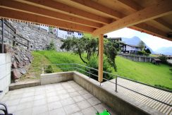 Renovierte 3,5 Zimmerwohnung | ruhige Lage mit Weitblick  | Triesenberg