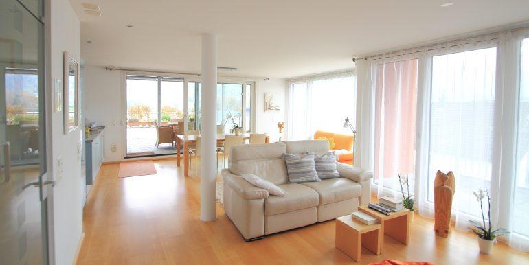 Ess- und Wohnzimmer2