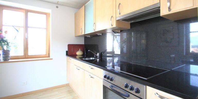 küche2 obergass