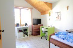 Preiswerte 4,5 Zimmerwohnung | Mauren