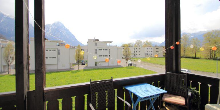 Balkon1 Triesen