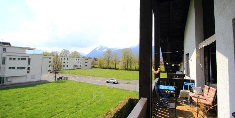 Balkon1.1 Triesen