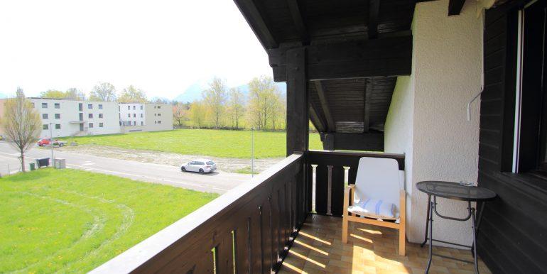 Balkon2 Triesen
