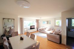 Preiswerte 3,5 Zimmerwohnung | zentrale Lage | Schaan